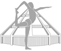 Iyengar Yoga Center