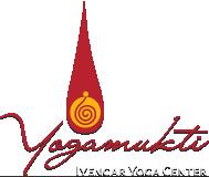Yoga Mukti